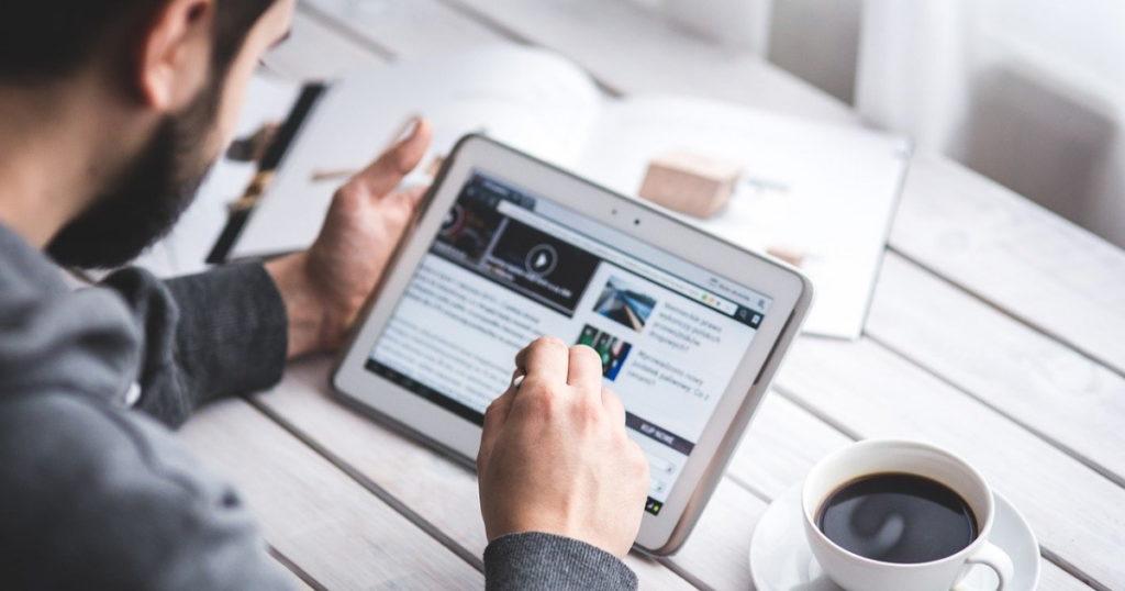 trouver les meilleurs blogs