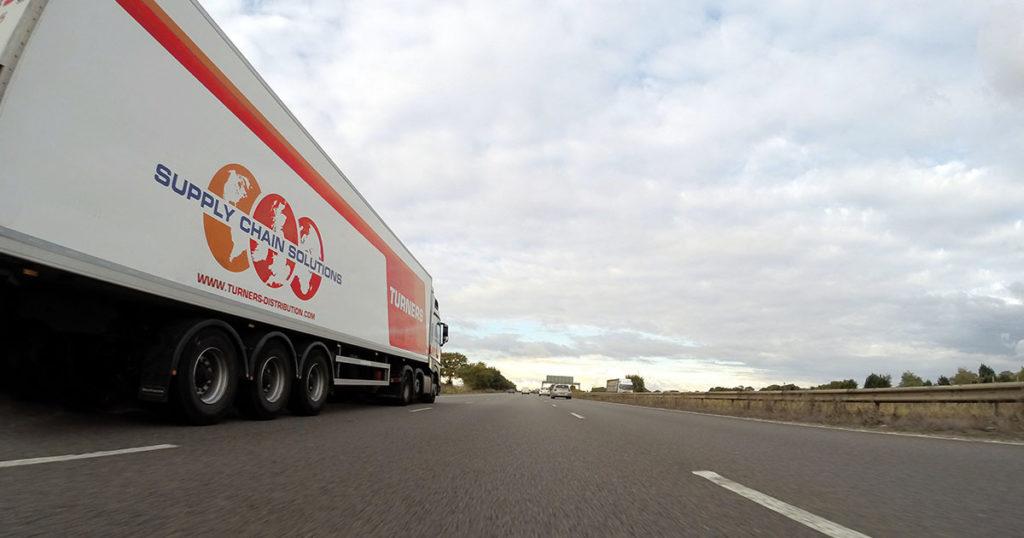 cout de transport marchandises et matieres premieres