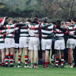 meilleurs clubs de rugby du monde