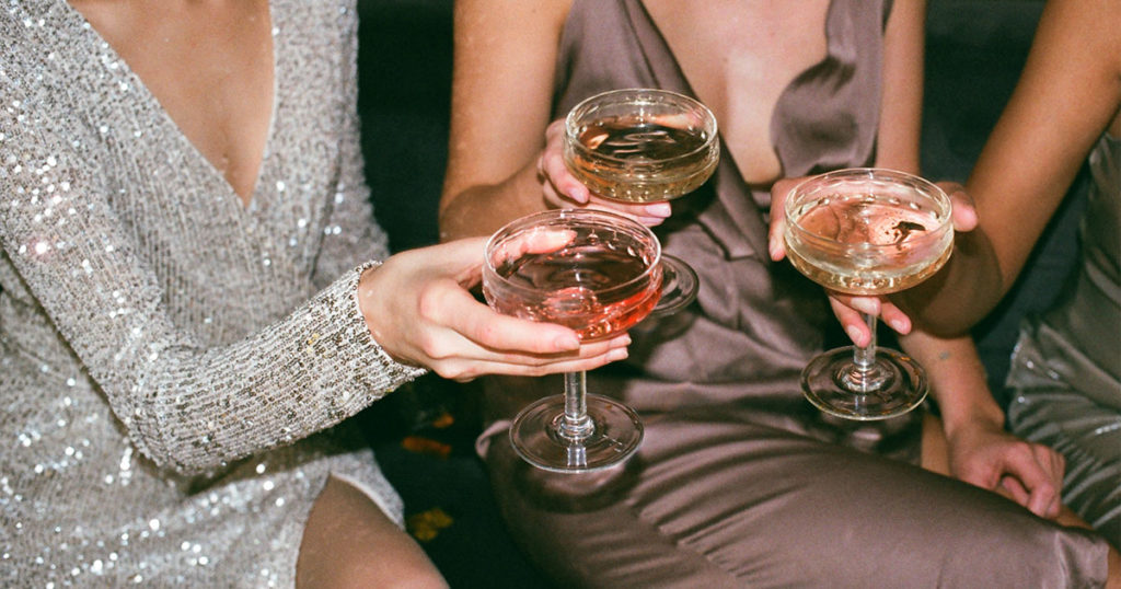 comment passer une bonne soiree entre amis