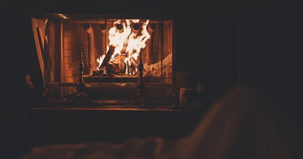 quel chauffage choisir pour sa maison
