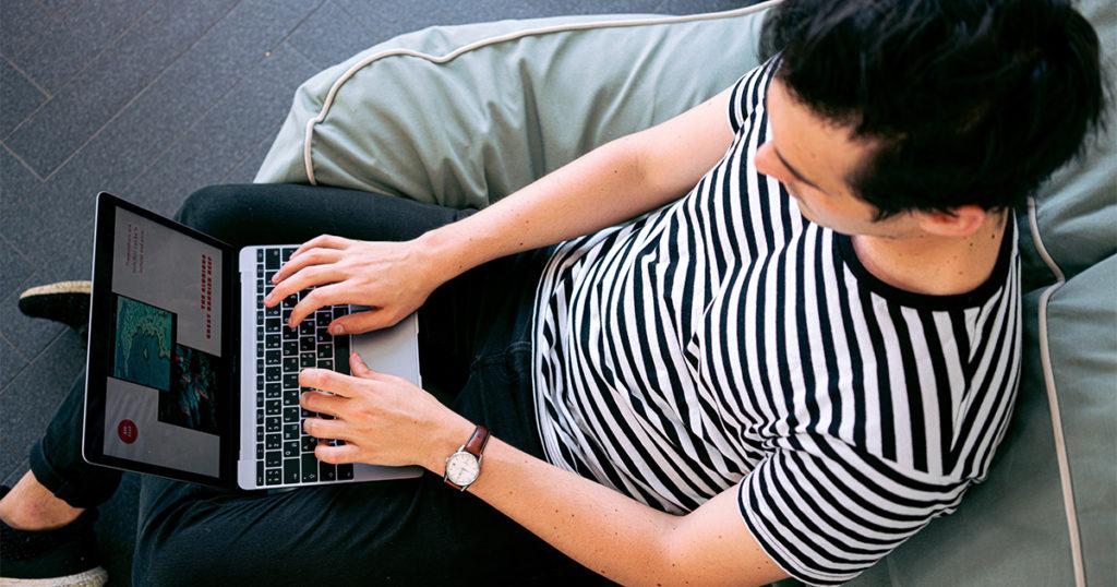 comment devenir un blogueur influent