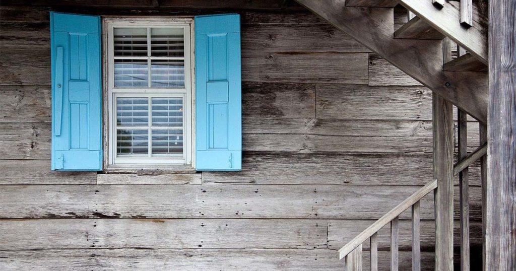 frais d'acquisition logement principal neuf ou ancien